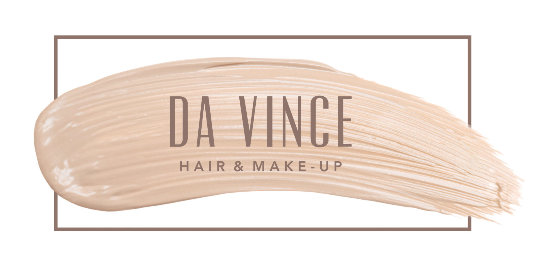 Salon Da Vince – Shop
